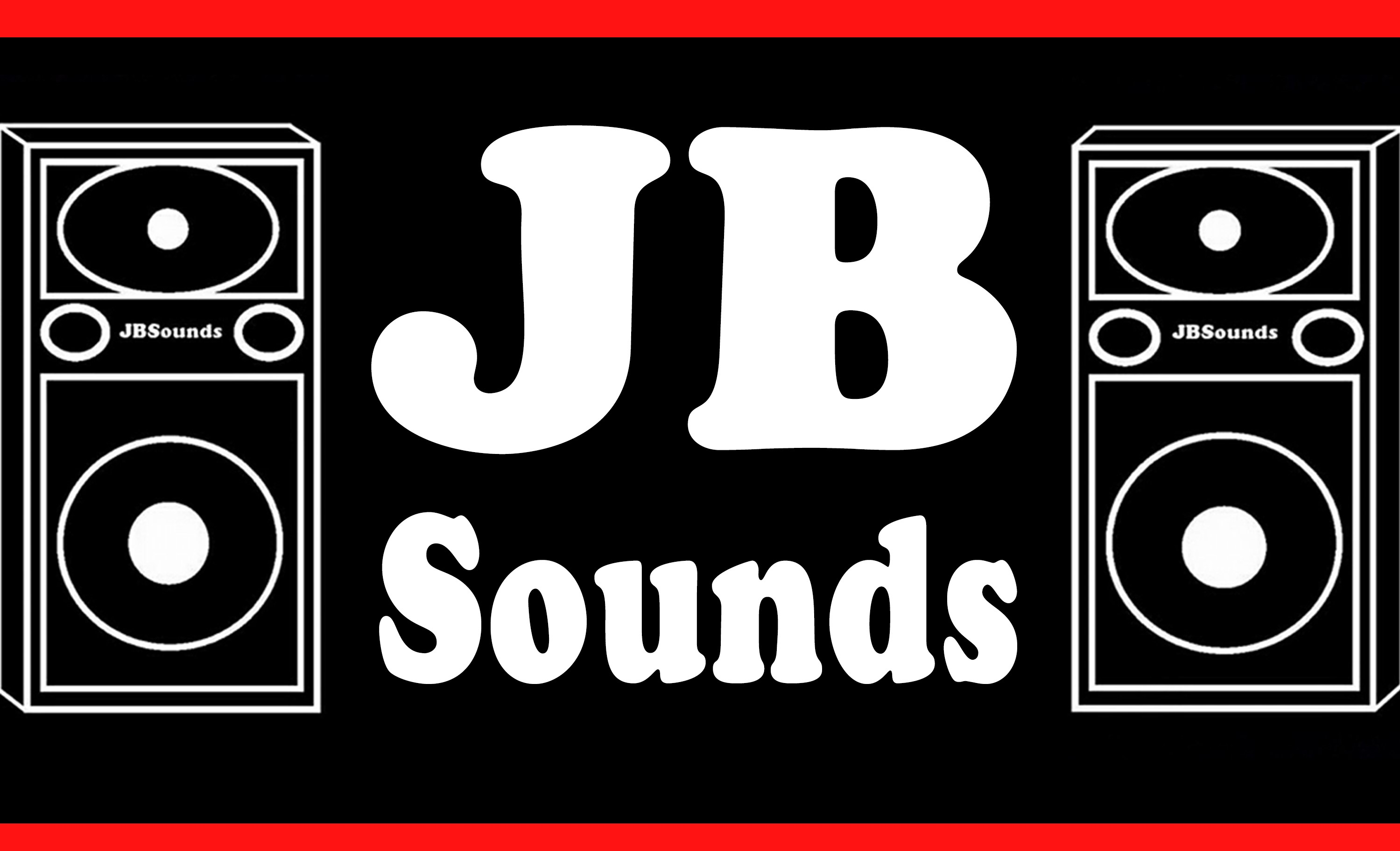 JB Sounds Cornwall